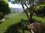 Jardin méditerranéen, jardin privé, Nice 06, Paysagiste Vincent Aujard
